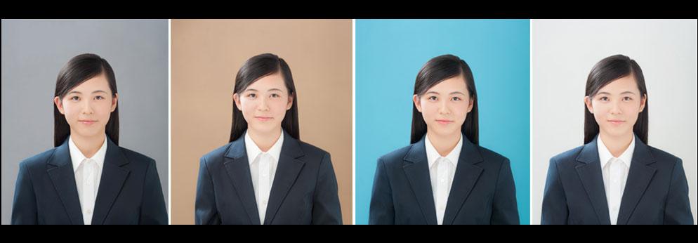 point_photo1